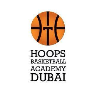 hoops-basketball-dubai