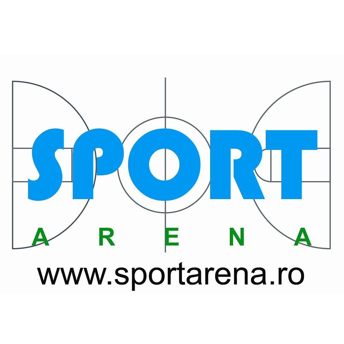 sport-arena-logo-patrat