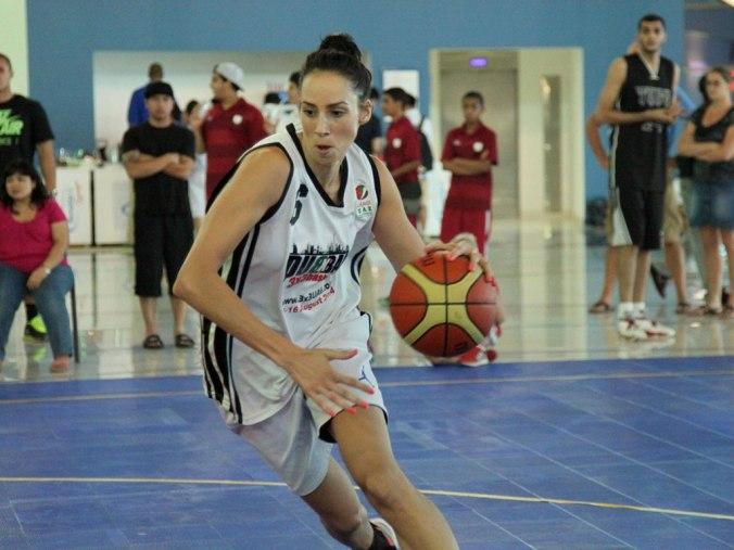 SportArenaDubai12
