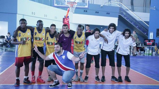 SportArenaDubai2